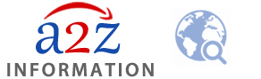 A2Z Information